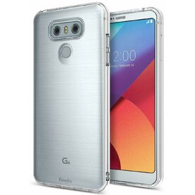 Husa LG G6/G6 Plus Ringke Air