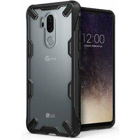 Husa LG G7 ThinQ Ringke FUSION X