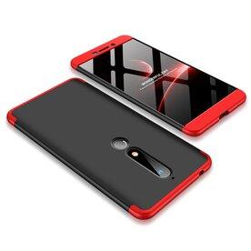 Husa Nokia 6 GKK 360