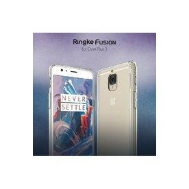 Husa OnePlus 3 5,5