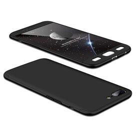 Husa OnePlus 5 GKK 360