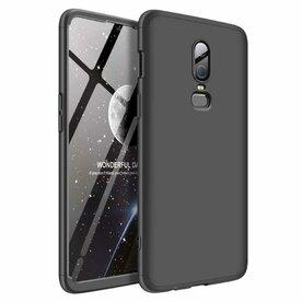Husa OnePlus 6 GKK 360