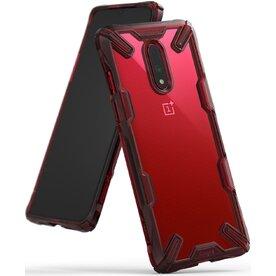 Husa OnePlus 7 Ringke FUSION X