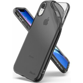 Husa Ringke Air iPhone Xr