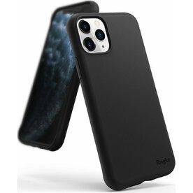 Husa Ringke Air S iPhone 11 Pro Max Negru