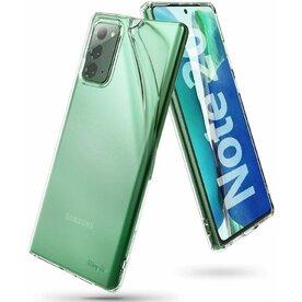 Husa Ringke Air Samsung Galaxy Note 20