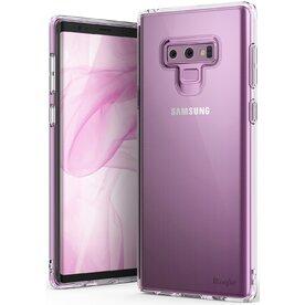 Husa Ringke Air Samsung Galaxy Note 9
