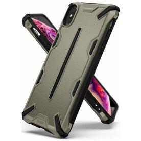 Husa Ringke Dual X iPhone Xs Max
