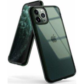 Husa Ringke Fusion iPhone 11 Pro Max