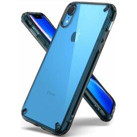 Husa Ringke Fusion iPhone Xr