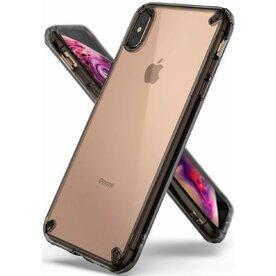 Husa Ringke Fusion iPhone Xs Max