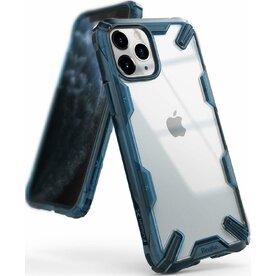 Husa Ringke FUSION X iPhone 11