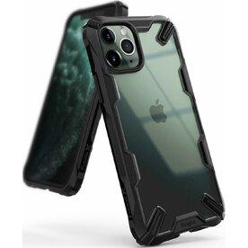 Husa Ringke FUSION X iPhone 11 Pro Max