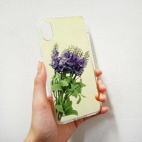Husa Ringke iPhone X Mirror Royal Gold