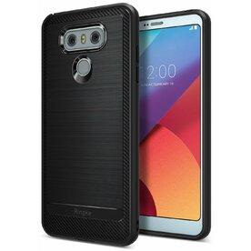 Husa Ringke LG G6 / G6 Plus Onyx Black