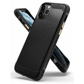 Husa Ringke Onyx iPhone 11 Pro Negru