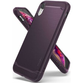 Husa Ringke Onyx iPhone Xr