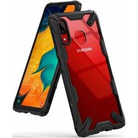 Husa Samsung Galaxy A30 2019 Ringke FUSION X