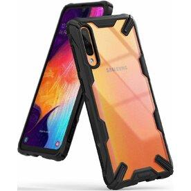 Husa Samsung Galaxy A50 2019 Ringke FUSION X