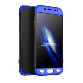 Husa Samsung Galaxy J5 PRO/ J5 2017 GKK 360