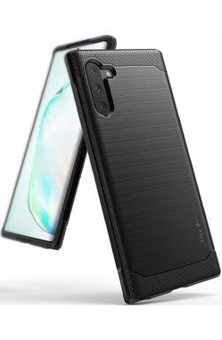 Husa Samsung Galaxy Note 10 / Note 10 5G Ringke Onyx