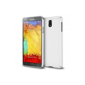 Husa Samsung Galaxy Note 3 Ringke SLIM LF WHITE