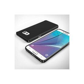 Husa Samsung Galaxy Note 5 Ringke SLIM SF BLACK
