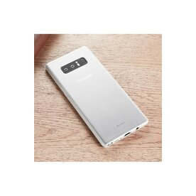 Husa Samsung Galaxy Note 8 Benks Lollipop ALB Semi-mat