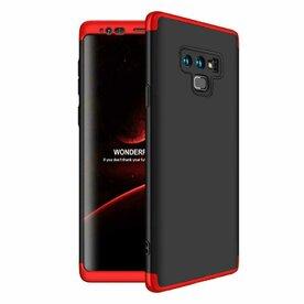 Husa Samsung Galaxy Note 9 GKK 360