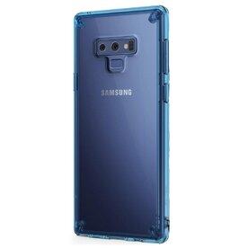 Husa Samsung Galaxy Note 9 Ringke Fusion