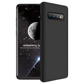 Husa Samsung Galaxy S10 Plus GKK 360