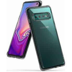 Husa Samsung Galaxy S10 Ringke Fusion