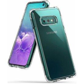 Husa Samsung Galaxy S10e Lite Ringke Fusion