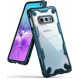 Husa Samsung Galaxy S10 Lite Ringke FUSION X