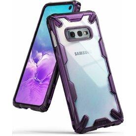 Husa Samsung Galaxy S10e Ringke FUSION X