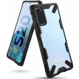Husa Samsung Galaxy S20 Ringke FUSION X