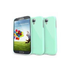 Husa Samsung Galaxy S4 Ringke SLIM LF MINT
