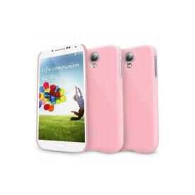 Husa Samsung Galaxy S4 Ringke SLIM LF PINK