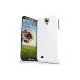 Husa Samsung Galaxy S4 Ringke SLIM LF WHITE