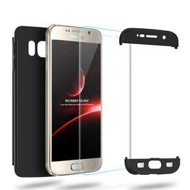 Husa Samsung Galaxy S6 GKK 360