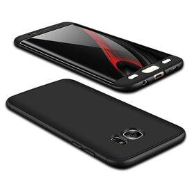 Husa Samsung Galaxy S7 Edge GKK 360