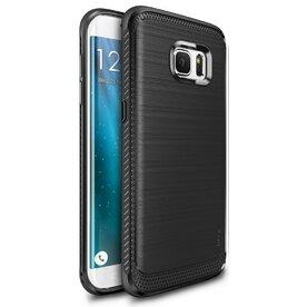 Husa Samsung Galaxy S7 Edge Ringke ONYX BLACK