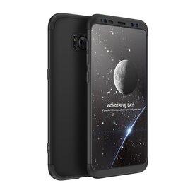 Husa Samsung Galaxy S8 GKK 360