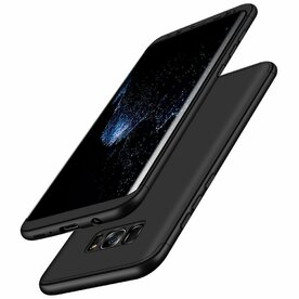 Husa Samsung Galaxy S8 Plus GKK 360