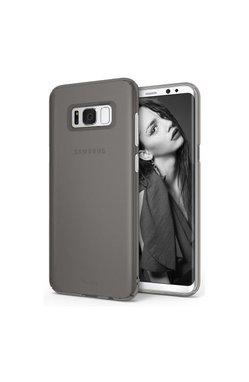 Husa Samsung Galaxy S8 Plus Ringke Slim Frost Gray