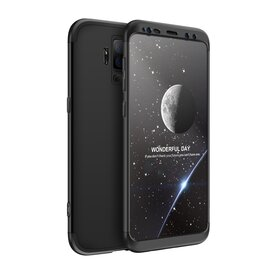 Husa Samsung Galaxy S9 Plus GKK 360