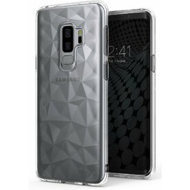 Husa Samsung Galaxy S9 Plus Ringke Air Prism