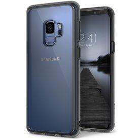 Husa Samsung Galaxy S9 Plus Ringke Fusion