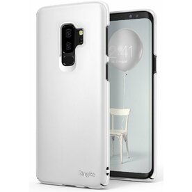 Husa Samsung Galaxy S9 Plus Ringke Slim
