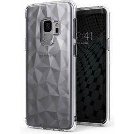 Husa Samsung Galaxy S9 Ringke Air Prism